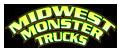 Toughest Monster Truck Tour
